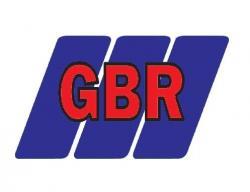 GBR GLOBAL (M) SDN BHD