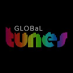 Global Tunes (M) Sdn Bhd