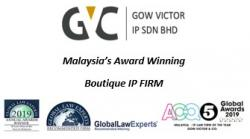 GOW VICTOR IP SDN BHD
