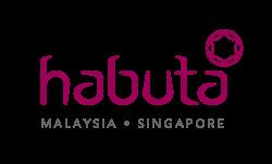 Habuta Creative Sdn. Bhd.