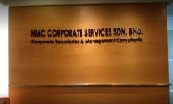 HMC Corporate Services Sdn. Bhd.
