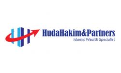 HudaHakim&Partners