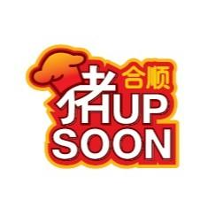 Hup Soon Seremban Food Trading Sdn Bhd