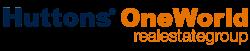 Huttons OneWorld Sdn Bhd