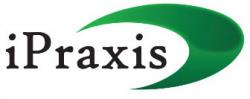 iPraxi Sdn Bhd