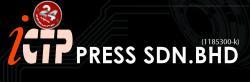 ICTP PRESS SDN BHD