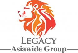 Legacy Asiawide Group