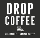 Drop Coffee Trike Sdn Bhd