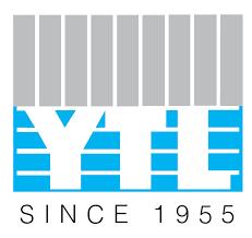 Ytl Communications Sdn Bhd