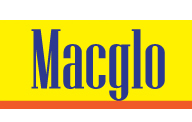 MACGLOTECH STEEL SERVICE CENTRE SDN BHD