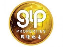 glp properties sdn bhd