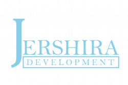 Jershira Development