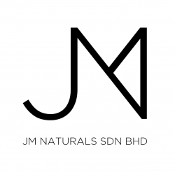 JM Naturals Sdn Bhd