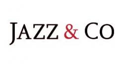 Jazznco Sdn Bhd