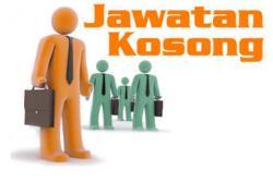 JS Consultant