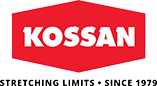 Kossan Rubber Industries Berhad