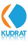 Kudrat Maritime Malaysia Sdn Bhd