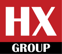 HX RESOURCES GROUP SDN. BHD.