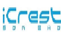 iCrest Sdn Bhd