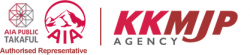 KK MJP Agency