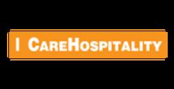 I CareHospitaity