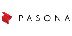 PASONA HR MALAYSIA