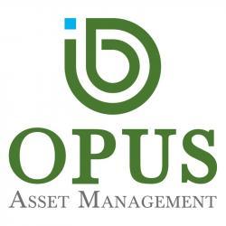 Opus Asset Management Sdn Bhd