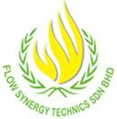 flow synergy technics sdn bhd