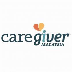 Caregiver Asia (M) Sdn Bhd