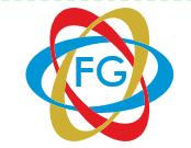FG Family Mart
