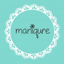 Maniqure Nail Salon