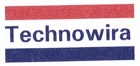 TECHNOWIRA ENGINEERING SDN BHD
