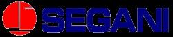 SEGANI FREIGHT SERVICES SDN BHD