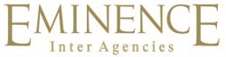 Eminence Inter Agencies Sdn Bhd