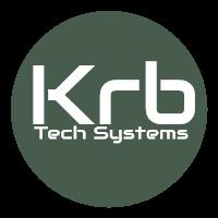 KRB Tech System
