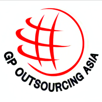 GP Outsourcing Asia SDN BHD
