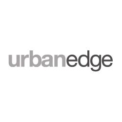 Urban Edge Home Gallery
