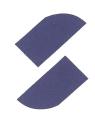 Sinbery Corporation Sdn Bhd