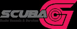 Scuba Genesis & Services