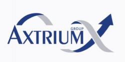 Axtrium Sdn Bhd