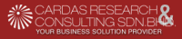 Cardas Research and Consulting Sdn Bhd