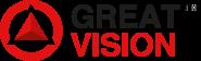 GREAT VISION SDN BHD
