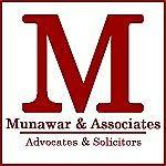 Munawar & Associates