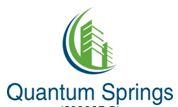 Quantum Springs Sdn Bhd