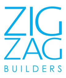Zig Zag Builders (M) Sdn Bhd