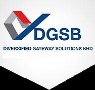 Diversified Gateway Berhad