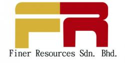 Finer Resources Sdn. Bhd.