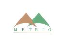 Metrio Construction Sdn Bhd