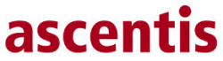 Ascentis Sdn Bhd