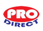 Pro Direct Sdn Bhd